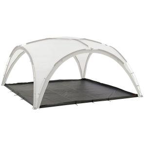 Event Shelter Deluxe Zippable Groundsheet 4.5 x 4.5 M