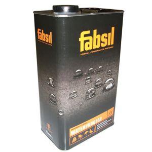 Fabsil Liquid 5L